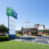 Holiday Inn Express Cambridge
