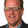 HealthMarkets Insurance - Michael Hinding