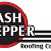 Bash-Pepper Roofing Company
