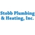 Stobb Plumbing & Heating, Inc.