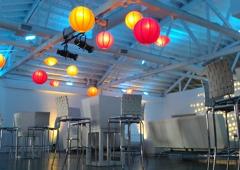 Arcades & Party Rentals by GEMS INC. - North Hollywood, CA