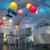 Arcades & Party Rentals by GEMS INC.