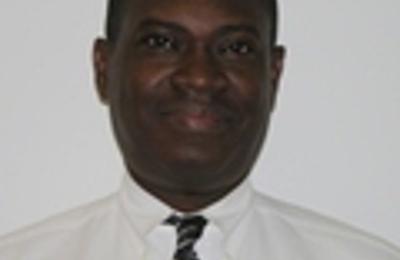 Dr. Pierre Deltor, MD - West Palm Beach, FL