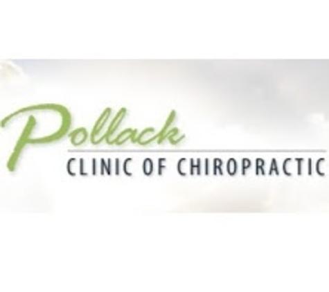 Pollack Chiropractic - Deerfield, IL