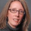 Dr. Diana C Soulias, MD