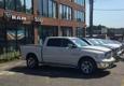 Scap Auto Group - Fairfield, CT