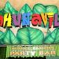 Kahunaville Island Restaurant & Party Bar - Las Vegas, NV