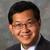 Dr. Hui H Sun, MD