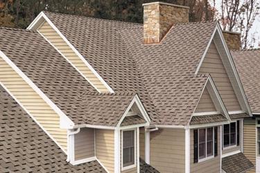 St Louis Roof Co