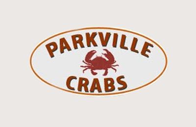 Parkville Crabs - Parkville, MD