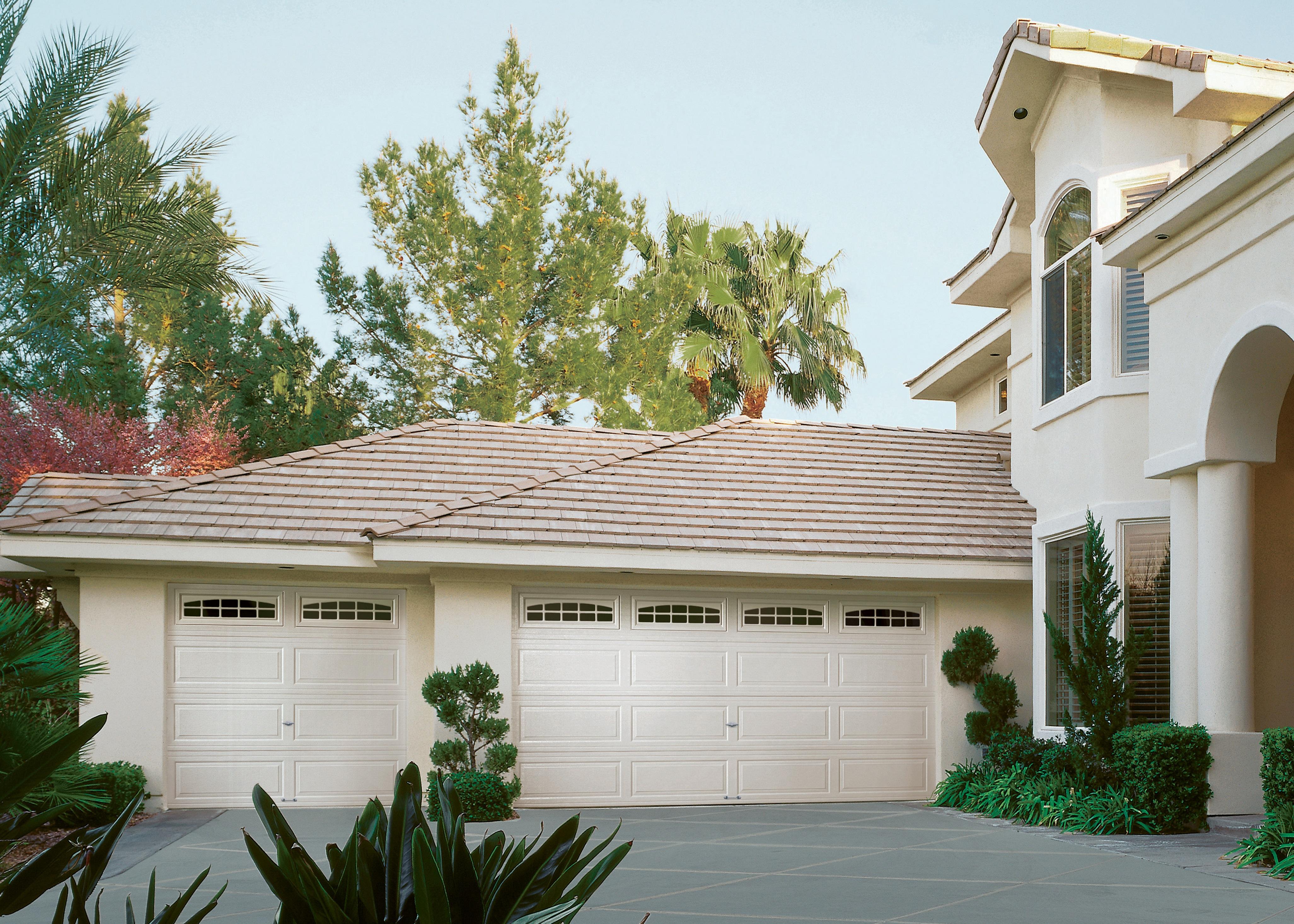 Hanson Overhead Garage Door Service 2777 Yulupa Ave Ste 355, Santa Rosa, CA  95405   YP.com