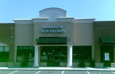 Dentistry At Rea Village - dentistryreavillage.com, NC