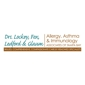 Allergy Asthma & Immunology Associates of Tampa - Tampa, FL