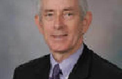 Dr. Joseph Kaplan, MD - Jacksonville, FL