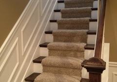 The Carpet Guys LLC - Troy, MI
