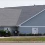Derrick Funeral Home & Cremation Services - Lake Geneva, WI