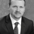 Edward Jones - Financial Advisor: Jonathon Tilford