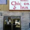 Brenda's Chicken Inn