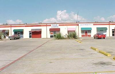 Only Insulation Inc - Garland, TX