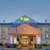Holiday Inn Express & Suites Ogden