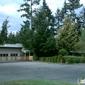 Vancouver Montessori School - Vancouver, WA