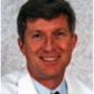 Dr. William R Bohl, MD - Cleveland, OH