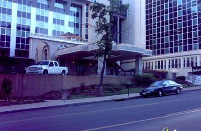 Bemiston-Carondelet Corp - Saint Louis, MO