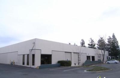 3 Wire - Fremont, CA