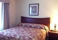 MainStay Suites - Port Arthur, TX