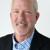 Allstate Insurance: Jeff Duncan