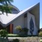 Congregation Beth Jacob - Redwood City, CA