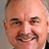 Rosenmeier, Gary J, MD