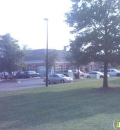 Arboretum Pediatrics - Charlotte, NC
