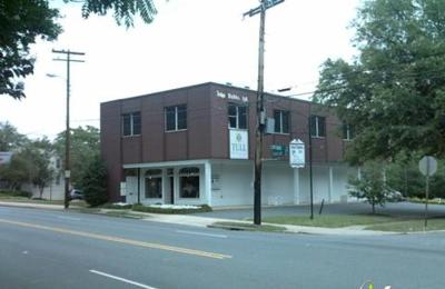 Fire Restoration Charlotte - Charlotte, NC