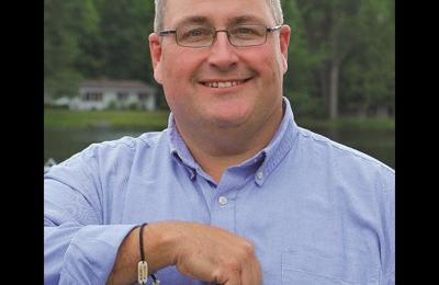 Dan Durga - State Farm Insurance Agent - Harrison, MI