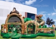 Giggles-N-Jiggles Family Fun Center - Blue Springs, MO