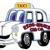 Reno Sparks Cab Co