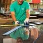 Dulles Glass and Mirror - Manassas, VA