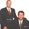Cohen & Juda PA Personal Injury Attorneys