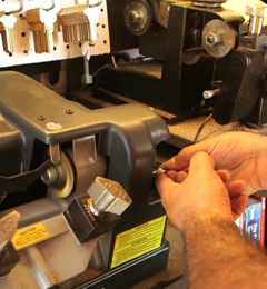Get Locksmith - Las Vegas, NV