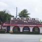 Jack's Bar-B-Q Smokehouse - Oakland Park, FL