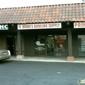 Wong's Bowling Supply - Covina, CA