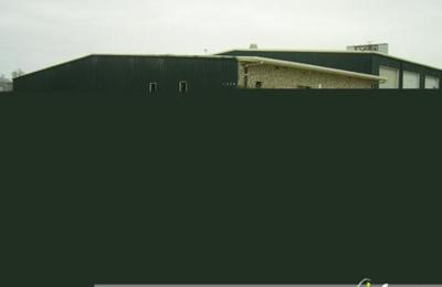 Roofers Supply - Oklahoma City, OK