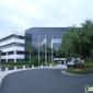 Food and Drug Administration - Maitland, FL