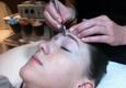 Mind UR Bees Wax at Heber Beauty Studios - Heber City, UT