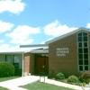 Immanuel Lutheran Chapel
