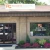 R. Costa Electric Inc.