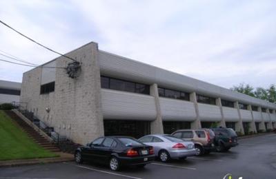 Williams Mailing Service - Nashville, TN