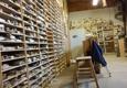 Haas Woodworking Company - South San Francisco, CA