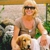 Lori Fitzgerald Real Estate Pro